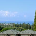 Kapalua Bay View at the Kapalua Golf Villas 2 Bedroom