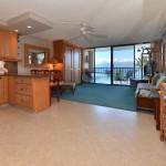Large Interior | Valley Isle Resort Studio